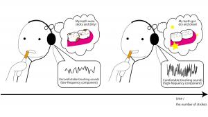 augmentationoftoothbrushlarge