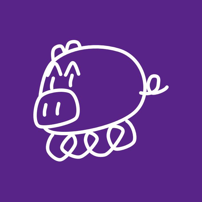 bu-ta_purple
